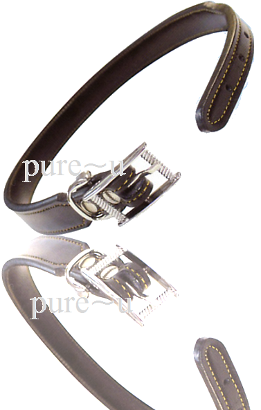 MAGNETIC COLLARS