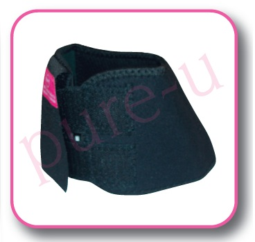 Horse Booster Hoof Wrap