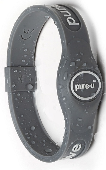 pure-u-active-grey