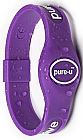 pure-u-active-purple