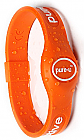 pure-u-active-orange