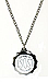 SOS NECKLACE