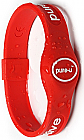 pure-u-active-red
