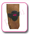 Horse & Pony Equine Pads