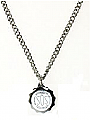 GENTS-SOS NECKLACE