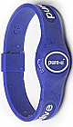 pure-u-active-blue
