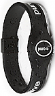 pure-u-active-black